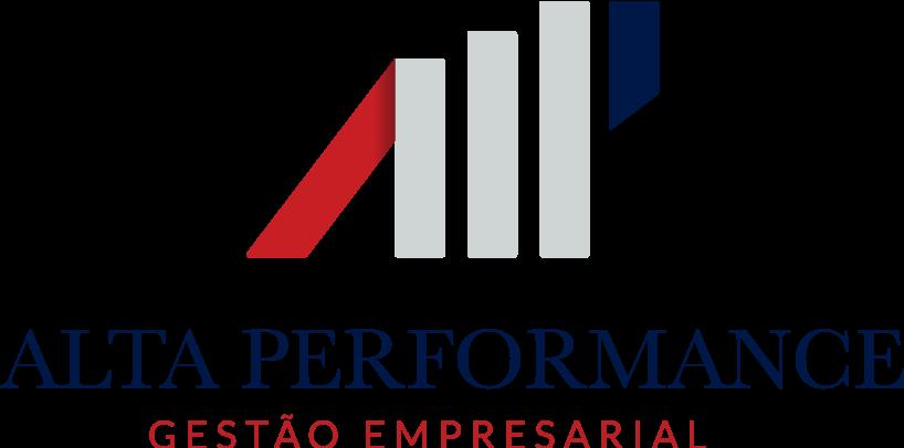 ALP Gestão Empresarial